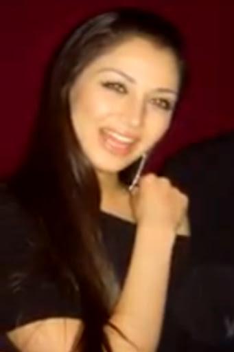 claudia lynx no makeup. The Real Face of Claudia Lynx: