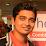 Vishal Patel's profile photo