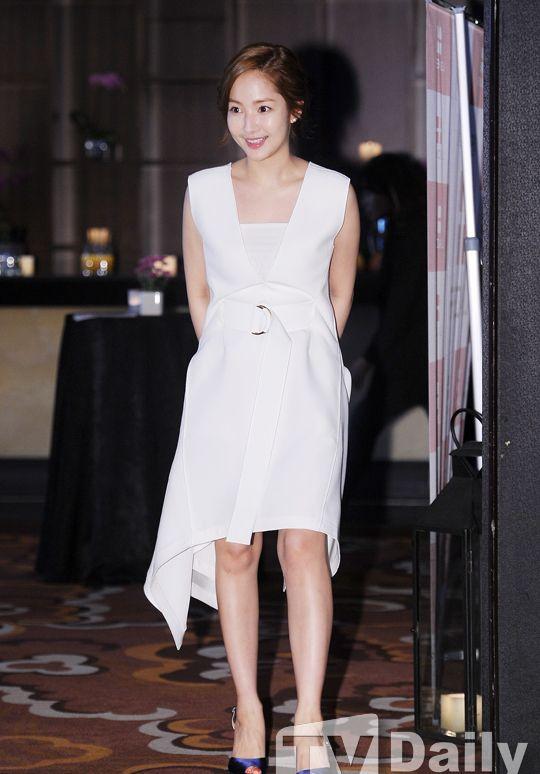 Park Min-young Korea Actor