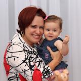 Baby Shower - De Mulher Para Mulher & Mães Amigas de Orlando - IMG_7916.JPG