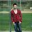 Emre Gokturk's profile photo