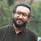 Zayed Siddiki's profile photo