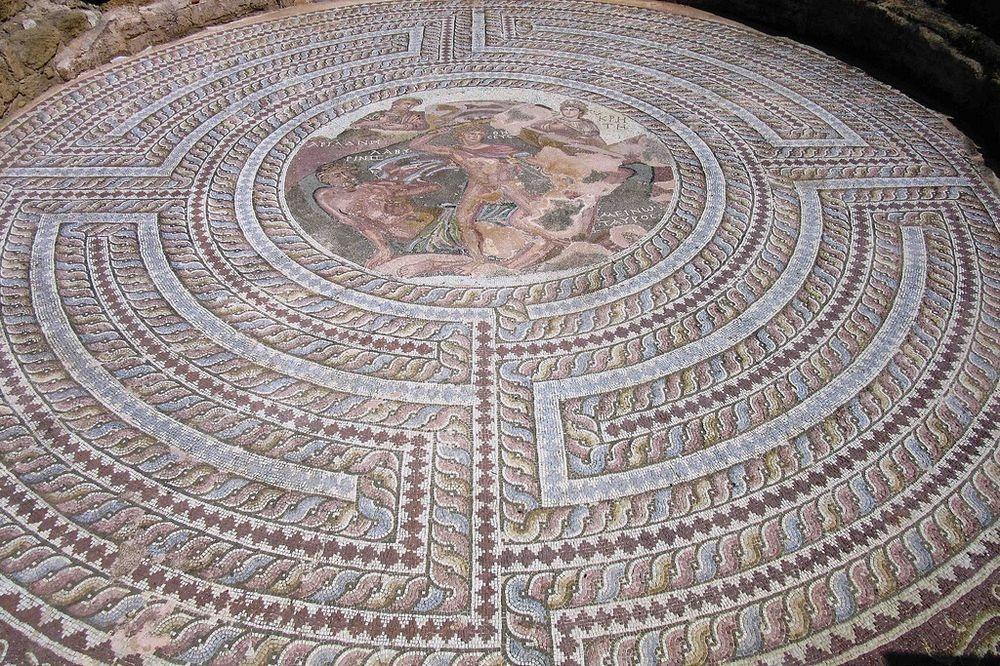 paphos-mosaico-9