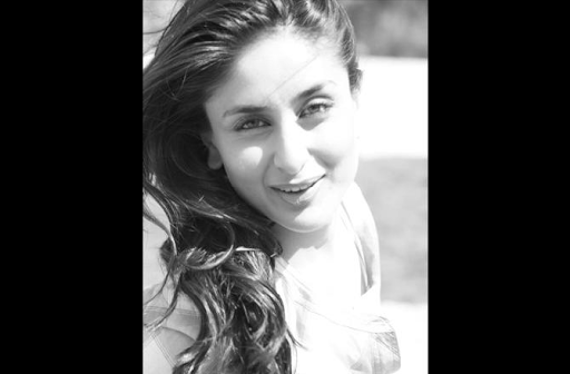 As Kareena Kapoor Khan Gears Up To Turn 40, She Shares A Post On What She Plans To Do