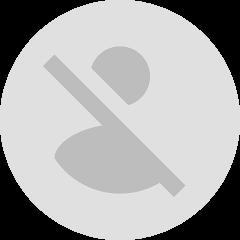 Larry Lake Avatar