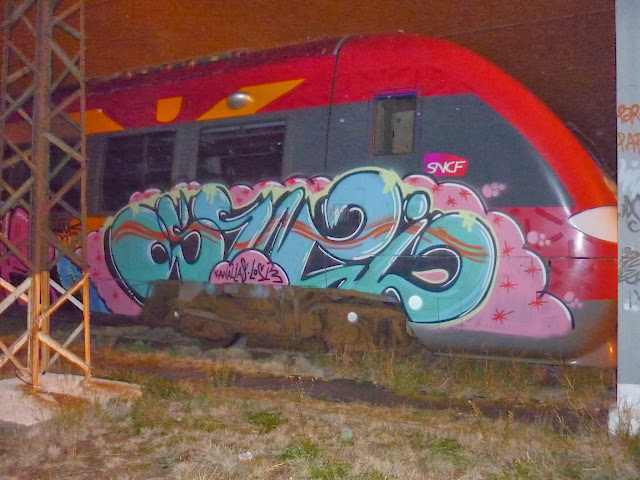 soni-knl-l3 (13)