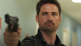 Warren Christie  Net Worth, Income, Salary, Earnings, Biography, How much money make?