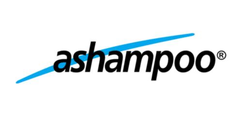 Logotipo-Ashampoo.png
