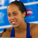 Madison Keys - Brisbane Tennis International 2015 -DSC_3187.jpg