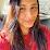 Jaya Bharbhari's profile photo