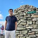 Mohsin Sharif