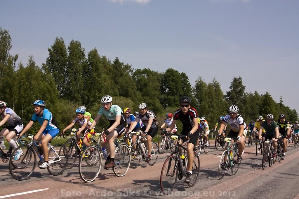 2013.06.02 SEB 32. Tartu Rattaralli 135 ja 65 km - AS20130602TRR_634S.jpg