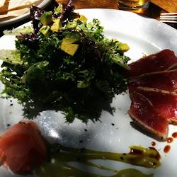 Zydeco Kitchen & Cocktails's profile photo