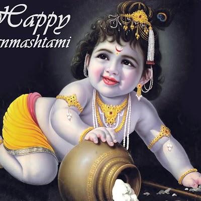 Happy-Janmashtami.jpg