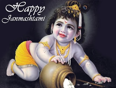 Happy-Janmashtami.jpg