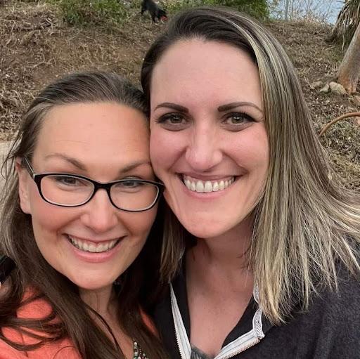 Katie Mason