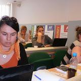 Vzdelávací kurz Základy on-line komunikácie a fundraisingu