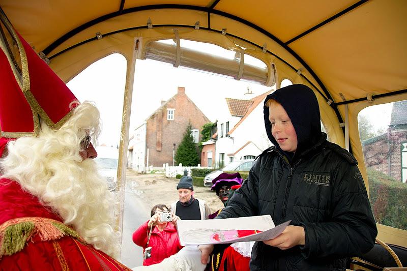 Sinterklaas 2013 DSC_5308.jpg