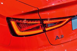 2014-Audi-A3-Cabriolet-10
