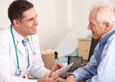 ruolo-medici-famiglia-sistema-sanitario-italiano-ospedali-640x427