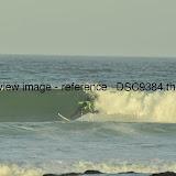 _DSC9384.thumb.jpg