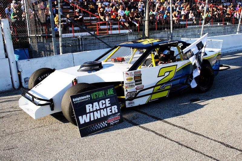 Sauble Speedway - IMG_0246.JPG