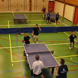 2008 Kerstdubbel toernooi - CIMG0303.JPG