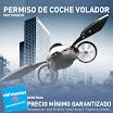 permiso de coche volador en Autoescuelas Vial Masters.jpg