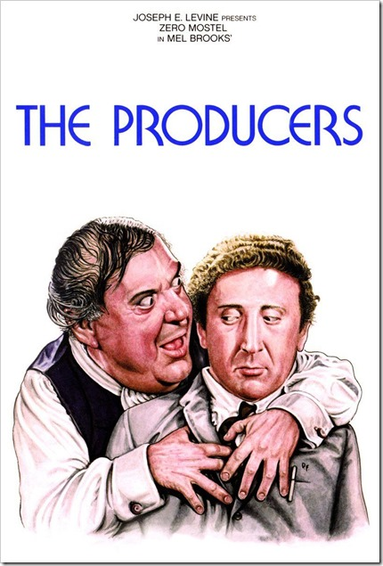 The-Producers-1968-film-images-a70bb3a4-4655-4fd1-b4ea-5ef6012ebbf