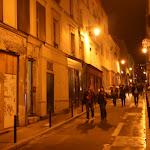 Nuit blanche 2010 (Paris)