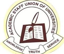 Strike looms as FG says some ASUU Demands Can't Be Met
