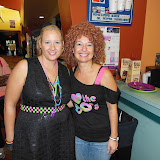 80s Rock and Bowl 2013 Bowl-a-thon Events - DSCN0135.JPG