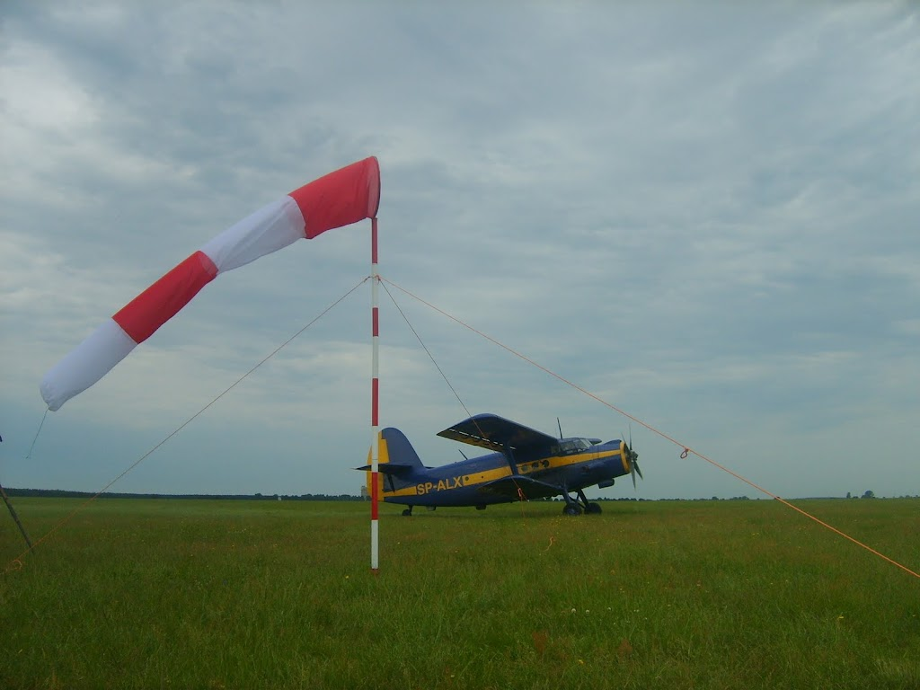 Leszno - S5007133.JPG