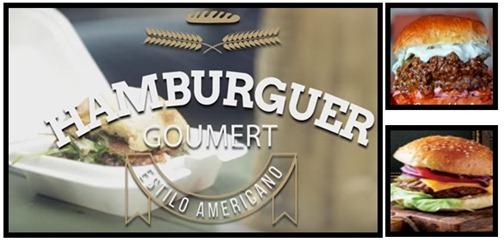 Monte-sua-Lanchonete-de-Hambúguer-Gourmet-com-Pouco Dinheiro