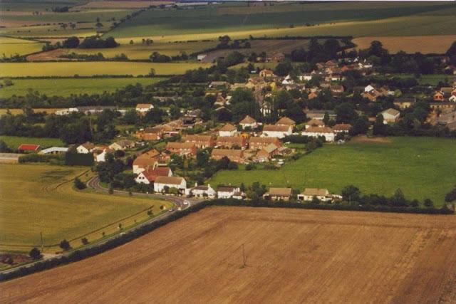 Aerial Photos - Scan10003.jpg
