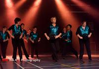 Han Balk Agios Dance In 2012-20121110-213.jpg