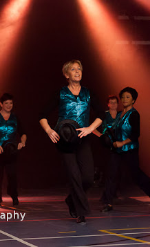 Han Balk Agios Dance In 2012-20121110-213.jpg