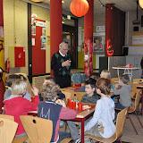 Adventsviering kinderen Bollennootjes - DSC_0119.JPG