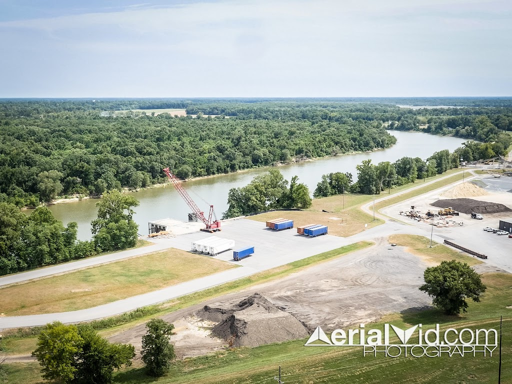 ouachita-terminal-west-monroe-louisiana-aerialvid-082515-24