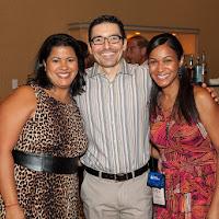 2015 LAAIA Convention-2-121