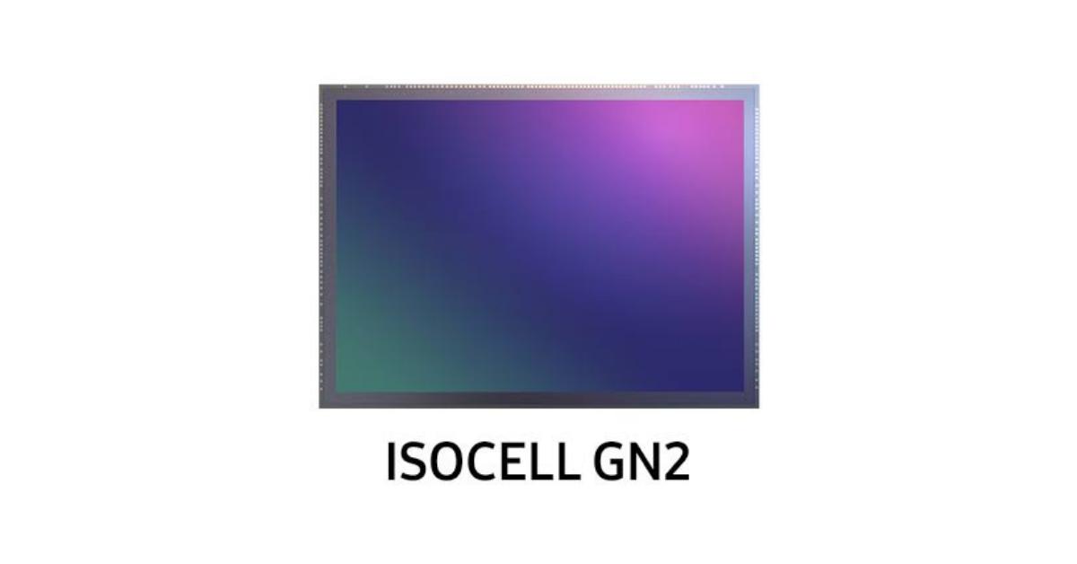 ทำความรู้จัก Samsung ISOCELL GN2 กล้องสมาร์ทโฟน 50MP 1.4 μm เพื่อการถ่ายภาพระดับโปรกว่าด้วยเทคโนโลยี Dual Pixel Pro