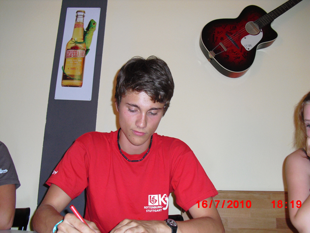 ZL2010VorbereitungsWE - CIMG1618.jpg