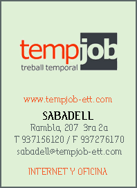 empresa-trabajo-temporal-tempjob