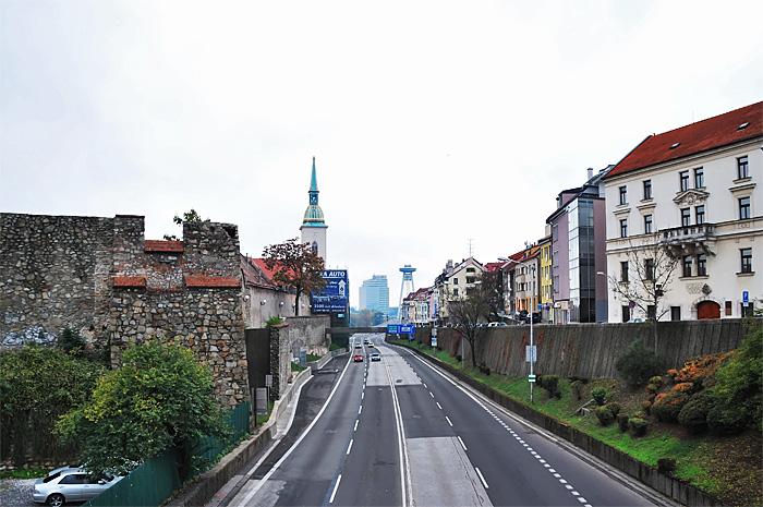 Bratislava06.JPG