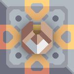 Mindustry 4-official-93 (Unlocked)