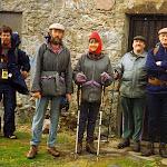 1996 Grahams last Munro trip.jpg