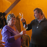 Guimbelot dégustation des chardonnay et chenin 2012 - 2013%2B11%2B16%2BGuimbelot%2Bd%25C3%25A9gustation%2Bdes%2Bchardonnays%2Bet%2Bchenins%2B2012-149.jpg