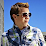 Corey Bruins's profile photo