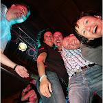 04_di_partyskitour_0184.jpg