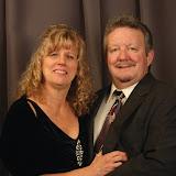 2010 Commodores Ball Portraits - Couple10B.jpg